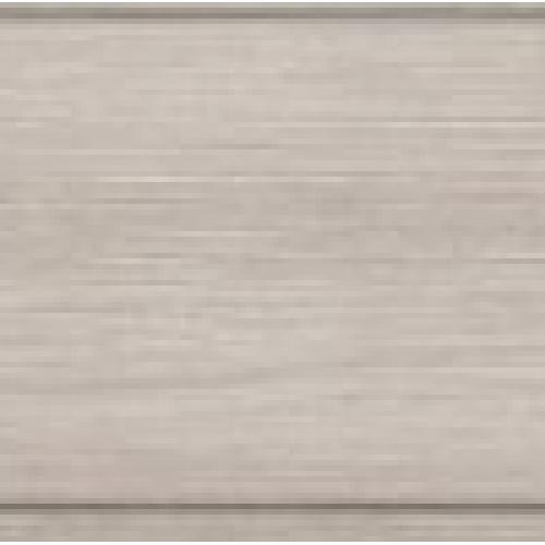 Коробка дверная 2050Х60